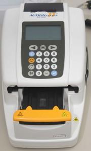 自動尿分析装置 AE-4020